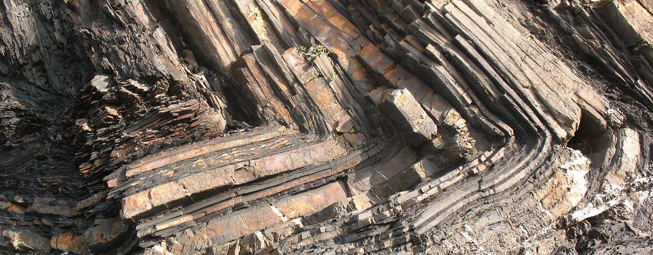 geology-2129606_1920