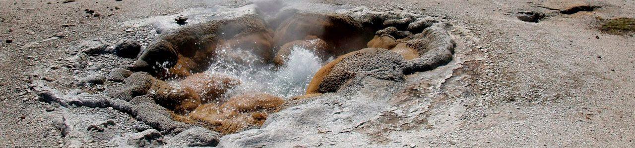 Geol Aqua